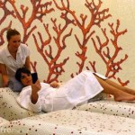 relax-with-no-apps-massage-by-koming-up