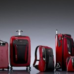 valises-ducati-tumi-by-koming-up