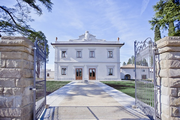 villa-tolomei-florence-italie-by-suite-privee