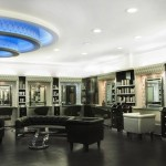 salon-raphael-perrier-paris-koming-up-blog-beaute