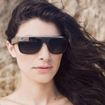 Google_glass_luxottica_by_koming_up
