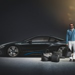 BMW-louis-vuitton-by-koming-up