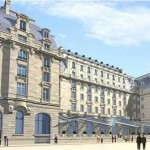 The-Peninsula-Hotel-Paris-by-koming-up
