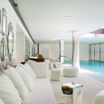 piscine-royal-monceau-by-koming-up