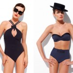 simone-perele-maillot-de-bain-by-koming-up
