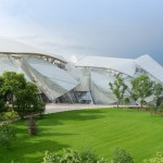 Fondation-Louis-Vuitton-by-koming-up
