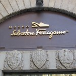 museo_ferragamo-by-koming-up