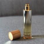 parfum-divin-caudalie-by-koming-up