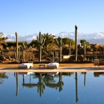 Fellah hotel marrakech maroc poo 4l by komingup