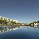 Grand Palladium Palace Ibiza Resort & spa by komingup