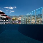 Hotel the vine madere portugal The Vine Hotel funchal by Komingup
