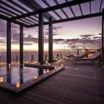 Le Palm Hotel & spa ile de la reunion-Kah_Beach by komingup