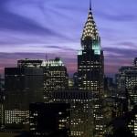 New york by komingup