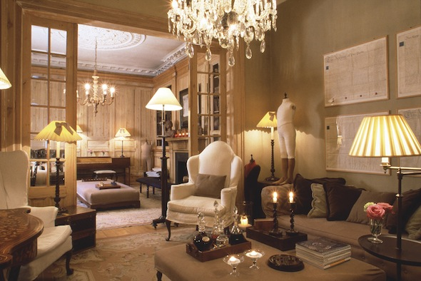 H tel de luxe bruges the pand hotel koming up - Salon particulier lyon ...