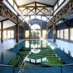 piscine-sources-caudalie-by-koming-up