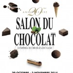 salon-du-chocolat-by-koming-up