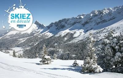 skiez-en-décalé-by-koming-up