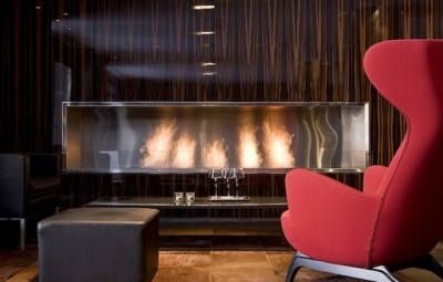Avenue Lodge Hotel Val d'isere 3_Bar 2 by komingup