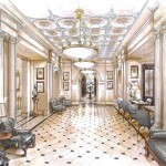 lobby-the-lannesborough-by-koming-up