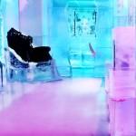 Kube Hotel Paris  ice_kube_bar_4 by koming up