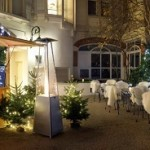 terrasse-d'hiver-by-koming-up