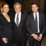 Dior Tel Aviv inauguration-flagship by komingup