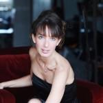 Elodie-Hec-Zazou-by-koming-up