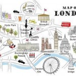 Loecsen-Londres-by-koming-up