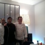 les 3 chefs-by-koming-up