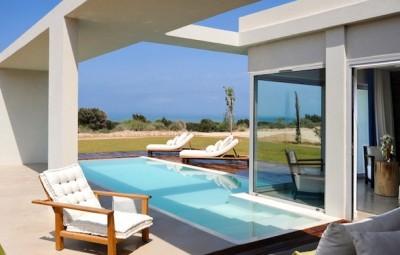 sofitel-essaouira-mogador-golf-spa villa prestige privée  by komingup