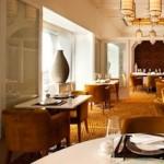 Collection de vins taj hotels & resorts 2015