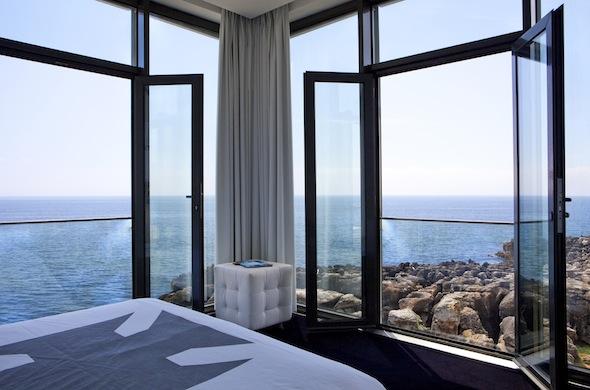 design hotel portugal week end chic cascais dans les hamptons portugais