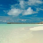 cocoa-island-by-como-hotel-maldives-indian-ocean by koming up