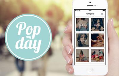 popmyday-app-by-KomingUP