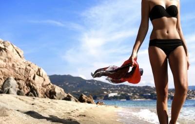 Marinca-Hotel-&-Spa-5-etoiles-Golfe-de-Valinco-Propriano-Corse-plage-privee by komingup