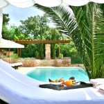 Tiara-Yaktsa-Boutique-hotel-&-spa-5*-Theoule-sur-mer-Cannes-France-Day beds 2 by komingup