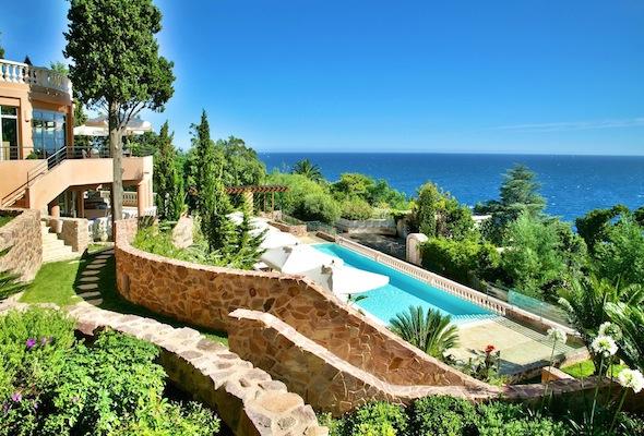 Tiara-Yaktsa-Boutique-hotel-&-spa-5*-Theoule-sur-mer-Cannes-France-Tiara Yaktsa Cote d'Azur by komingup