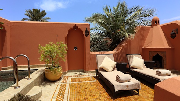 Hotel-Royal-Mansour-Marrakech-Palace-riad-1ch-05 by KomingUP