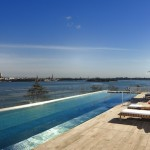 JW_Marriott_Venice_Resort_&_Spa_Venise_Italie_Palace_hotel_de_luxe_Rooftop_infinity_pool_by_koming_up