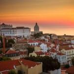 Lisbonne_Valverde_hotel by komingup
