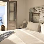 Anemi-Hotel-Folegandros-Santorin-cyclades-grece-Junior pool suite (2) by KomingUP