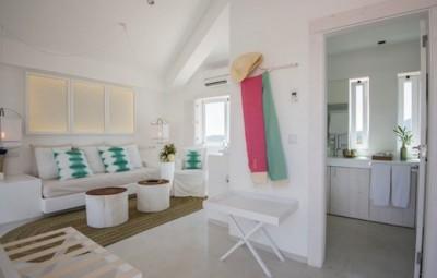 vila-monte-farm-house-boutique-hotel-de-luxe-algarve-portugal-chambre 4-by-komingup