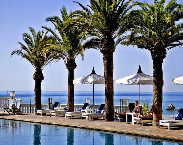Bela-Vista-Hotel-&-Spa-Relais-&-Châteaux-Algarve-piscine-2 by KomingUP