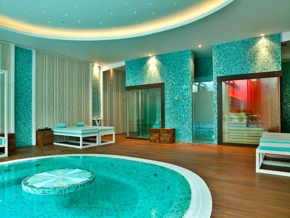 Bela-Vista-Hotel-&-Spa-Relais-&-Châteaux-Algarve-spa by KomingUP