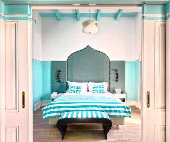 Bela-Vista-Hotel-&-Spa-Relais-&-Châteaux-Algarve-suite-junior by KomingUP