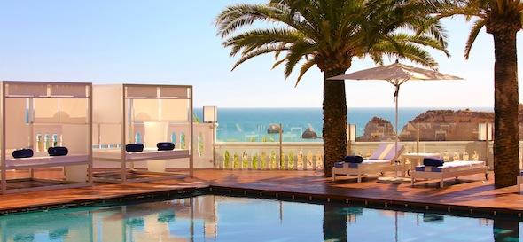 Bela-Vista-Hotel-et-Spa-Praia-da-rocha-portimao-algarve-portugal-pool by KomingUP