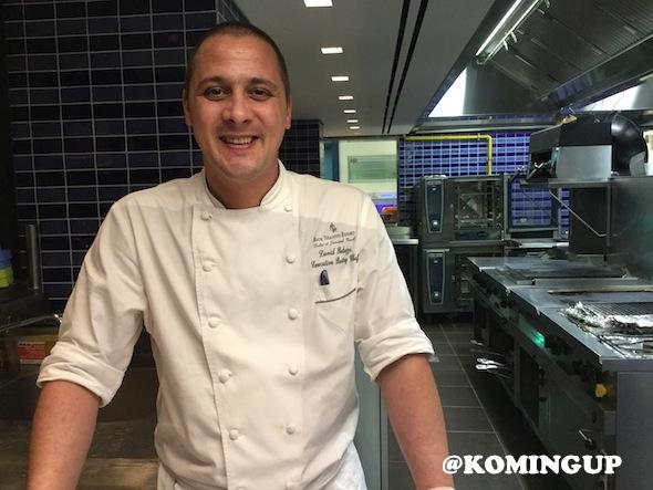 Four-Seasons-Resort-Dubai-Jumeirah-beach-chef-patissier-david-peduzzi