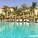 Four-Seasons-Resort-Dubai-Jumeirah-beach-lagoon-pool