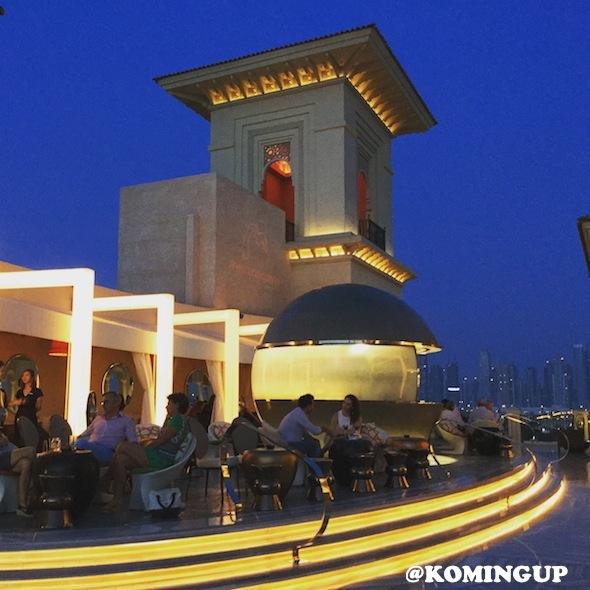 Four-Seasons-Resort-Dubai-Jumeirah-beach-sky-bar-2