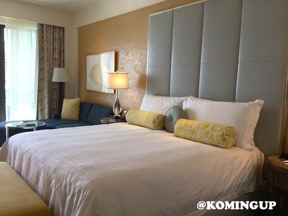 Four-Seasons-Resort-Dubai-Jumeirah-beach-suite